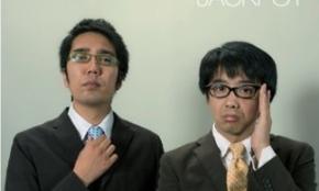おぎやはぎが語る、NHK「オンエアバトル」に救われた過去