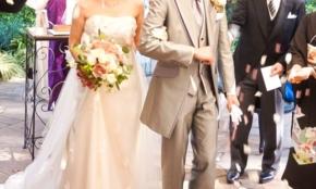 """結婚式に""""代行サービス""""で出席、稼げた額は?副業できる意外な代行"""
