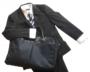 スーツの寿命はどう見極めるか?クリーニングのしすぎは逆効果