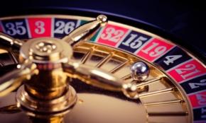 10連休、200万円を海外のカジノで大勝ちしたら、確定申告は必要?