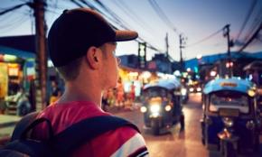大人気だけど…アジア旅行に「期待しすぎてはいけない」ポイント6つ