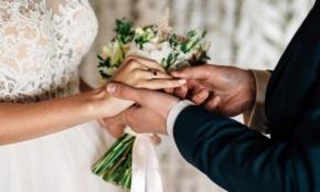 スピード婚、別居婚はあり?芸能人の結婚スタイルに一般男女は…