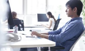 休暇取り放題、オフィス撤廃…夢の働き方を実現した会社の「考え方」
