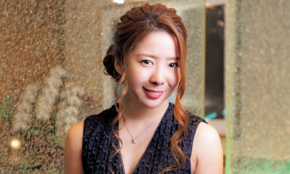 日本一売り上げるキャバ嬢・エンリケが教える「大金を稼ぐ働き方」