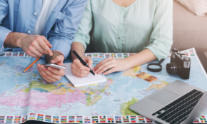 まだ間に合う!GW10連休に「格安で行ける」海外旅行先3選