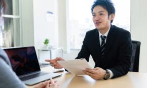 職場で「なぜか会話が盛り上がる人」が意識している会話術