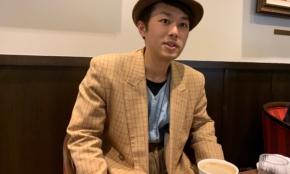 「アムウェイ勧誘論破動画」で生計を立てる、異色の東大卒YouTuberの素顔