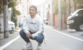 "SHIBUYA109リニューアルの仕掛け人が語る、苦難を乗り越えた""精神力"""
