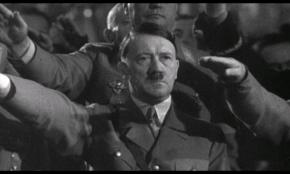 ナチスが美術品を略奪したおぞましい理由。今も10万点が行方不明