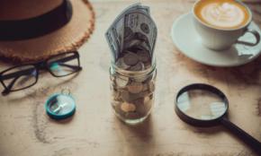 旅行費が勝手に貯まる3つのテク。まず節約すべきは?