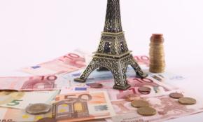 海外旅行で役立つ「賢いお金の使い方」3つ。本当にお金を使うべきコトって?