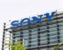 ソニー、資生堂…20年後も生き延びる「新エリート企業」9選