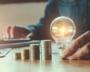 コンサル会社に入るなら学ぶべき「ファイナンスの知識」とは?