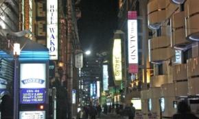 日本はなぜ、ラブホテル大国なのか?秘密は「昔の人の性生活」に
