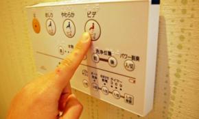 便座が火事の原因になることも…異常を察知できる8つの注意事項