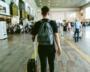 海外旅行ビギナーに伝えたい「旅テク」7つ。スマホや両替はどうするのが得?