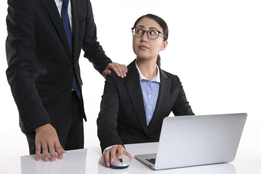 ビジネス 人間関係