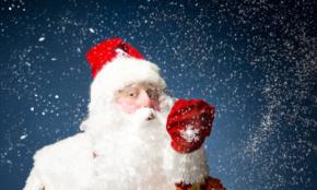 クリスマスに20代独身男性は何をしていた?1位はダントツで…