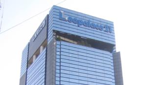 2019年相次いだ「企業の不祥事」の裏側。レオパレスは早くも復活?