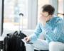 旅行ビギナーがやりがちな「海外旅行の計画での失敗」5つ