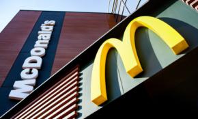 【読者アンケート】あなたの好きな「マクドナルド」のハンバーガーは?