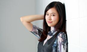 女優・恒松祐里、香取慎吾との共演に「本当に器の大きな人だと思う」