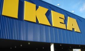 IKEA、アクサ生命…LGBTフレンドリーな企業が急増。社会にも希望?