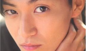 菅田将暉が監督デビュー。映画監督に挑戦した意外な男優・女優たち