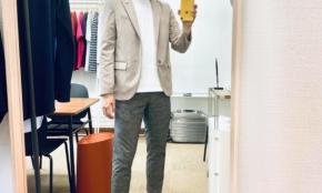 格安サングラスを合わせる、20代男子の着こなし術3パターン