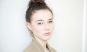 カナダの注目女優が語る、若者が自分を見失う理由「目標は見つけるものではない」