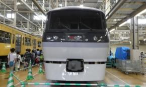 西武鉄道「電車フェスタ2019」体験ルポ。注目の新型車両Laviewも