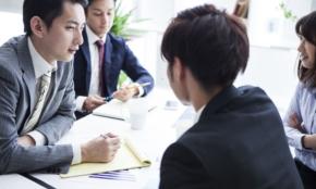 2019年新入社員、理想の職場は「アットホーム」。不評な上司像は…