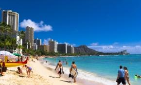 「ハワイ路線」でJALとANAが熾烈な競争。エアバスA380就航で変化が?