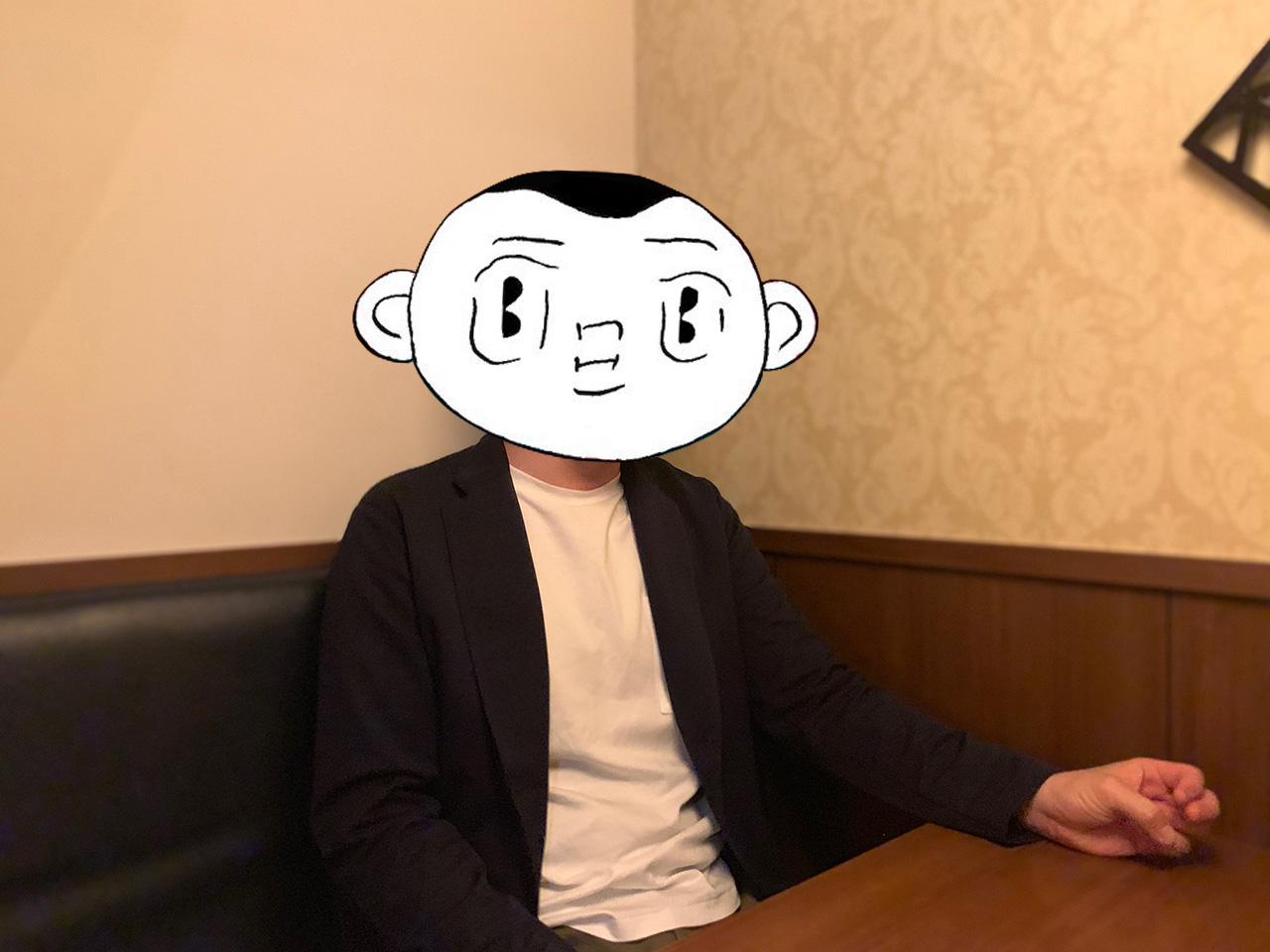 サレンダー橋本