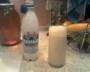 現地で飲みたい「海外の変わったお酒」4選。原料は馬の乳、レモンピールなど
