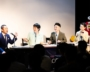 今年も開催! 千原ジュニア主催イベント「勝手に表彰状&勝手に絶縁状」