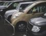 車体1000円の軽自動車を発見。衝撃の安さの理由は?