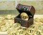 """仮想通貨""""億り人""""・ポインが教える「再びの上げ相場で注目する銘柄」3選"""