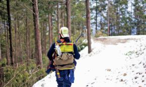 年収1500万円の未来を捨て、猟師への道を選んだ29歳男の生き方