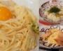 マヨ・卵・キムチで「アレンジそうめん」簡単レシピ4選