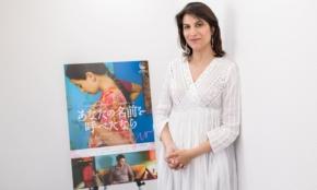 ラブストーリーから階級差別を描く。インドの女性監督に聞く