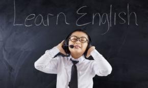 英語ができる人・できない人に当てはまる11の特徴