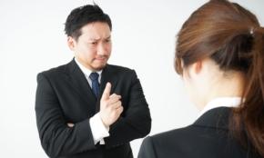 """上司の「何かあったら言ってくれ」は地雷。難解な""""上司語""""4つ"""
