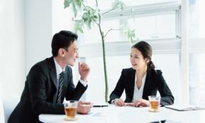 モテたいなら「話し上手」より「聴き上手」になるべき理由と、4つのコツ