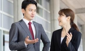辞める上司の「ウチにこないか」は希望か、落とし穴か?