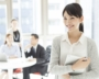 基本給と住宅手当、転職でどっちを重視すべき?求人情報の落とし穴