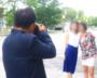 インスタで恋人ができる?カメラを趣味にするとコミュ強になれる