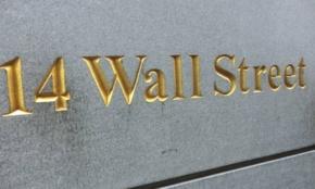 資産3.5億円!勝ち組ニューリッチの戦略「勝機は海外株にアリ」