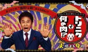 実写『ライオン・キング』の吹替にミキ・亜生。声優芸人4人の活躍