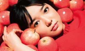 菅田将暉のシングルがオリコン1位。歌手活動をする役者5人